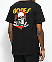 Bones Powell Peralta Ripper Black T-Shirt