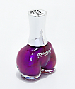 Bootie Babe Rumble Seat Nail Polish