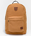 Brixton Basin Basic Copper 25L Backpack