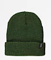 Brixton Forest Olive Beanie
