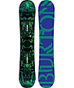 Burton Descendant 155cm tabla de snowboard