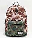 Burton Kettle Desert Duck Backpack