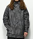 Burton Radial Cloud Gore-Tex  chaqueta de snowboard