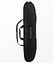 Burton Space Sack bolso de snowboard en negro