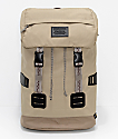 Burton Tinder Alum Triple Ripstop 25L Backpack