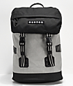 Burton Tinder Heather Grey Backpack