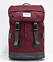Burton Tinder Port Royal Backpack