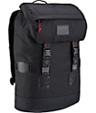 Burton Tinder True Black Mini Ripstop 25L Backpack