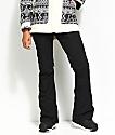 Burton Vida True Black 10K Snowboard Pants
