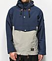Burton Welton 10K Anorak Snowboard Jacket