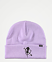 By Samii Ryan Adored Lavender Beanie