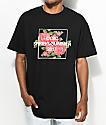 CLSC Runway Black T-Shirt