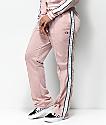Champion Dream pantalones de chándal rosa