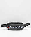 Champion Prime Grey Fanny Pack