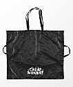 Cheap Monday Immense Black Tote Bag