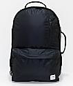 Converse Essentials mochila azul iridiscente