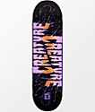 """Creature EvilLive Reanimator MD 8.5""""  Skateboard Deck"""