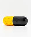 Crep píldora para zapatos