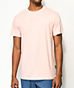 DC Craigburn English Rose T-Shirt
