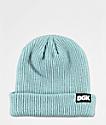 DGK gorro azul claro clásico