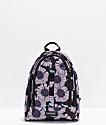 Dakine Cosmo Night Flower Mini Backpack