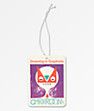 Darkroom Dysphoria Air Freshener