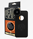 Death Lens lente ojo de pez para iPhone 7