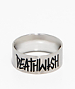 Deathwish Deathspray Ring