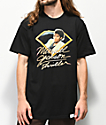 Diamond Supply Co. x Michael Jackson Thriller Black T-Shirt