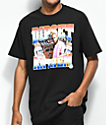 Dipset Anthem Black T-Shirt