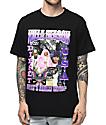 Dipset Killa Season Tour Black T-Shirt
