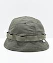 Dravus Recon Bucket Hat