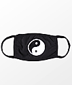 Electric Family Yin Yang Dust Mask