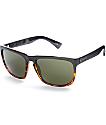 Electric Knoxville XL Darkside gafas de sol de carey