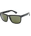 Electric Knoxville XL gafas de sol polarizadas