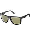 Electric Swingarm XL gafas de sol polarizadas en negro mate y gris