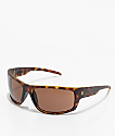 Electric Tech One XL gafas de sol de carey mate