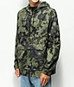 Element Alder Pop Anorak Jacket