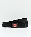 Element Farber Black Belt