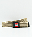 Element Farber Khaki Belt