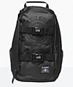 Element Mohave Black 30L Backpack