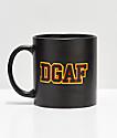Empyre DGAF Mug