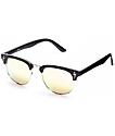 Empyre Flamingle Retro Sunglasses