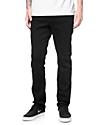 Empyre Kinetic S Gene jeans skinny negros