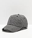 Empyre Railroad Strapback Hat