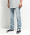 Empyre Skeletor Classic jeans skinny claros