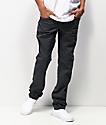 Empyre Skeletor jeans ceñidos