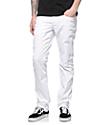Empyre Skeletor jeans skinny