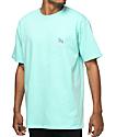 Enjoi X My Little Pony Mint T-Shirt