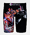 Ethika Boys Pink Panther Boxer Briefs